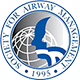 Society for Airway Management Mobile Retina Logo