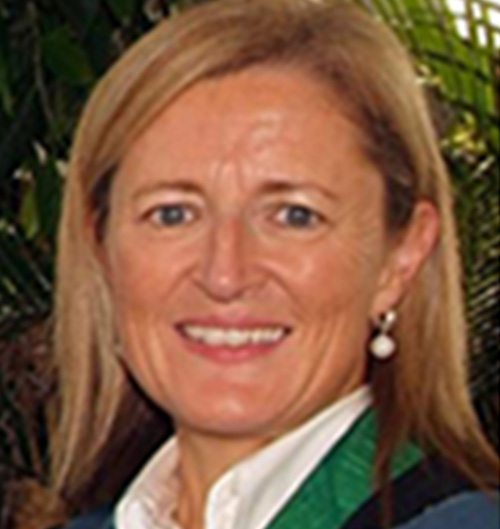 Ellen,O'Sullivan, MD