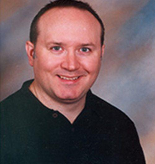 James DuCanto, MD