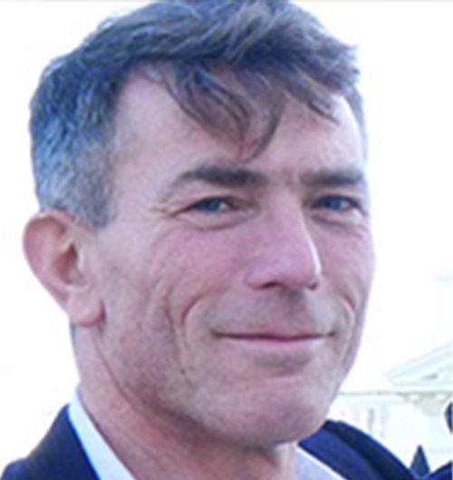 Michael Seltz-Kristensen, MD