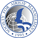 Society for Airway Management Retina Logo